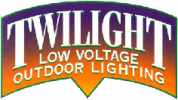 Awesome Twilight Low Voltage Lighting System New  U003e Source. Smart Electric Works Co  Ltd